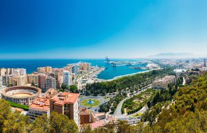 andalucia property finders in Málaga