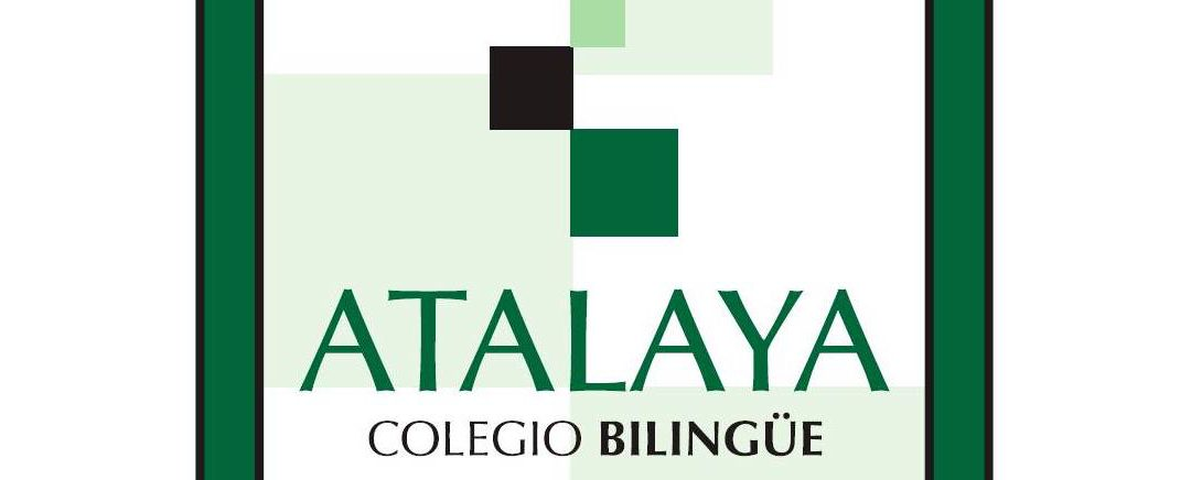 Costa del Sol's first Bilingual College