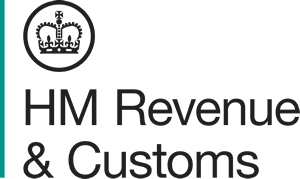 HM_Revenue_&_Customs