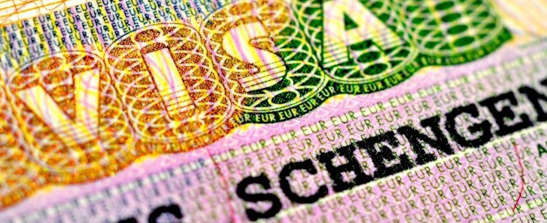 Spain's Golden Visa Rules Modified