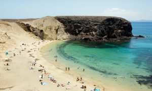 Property Finders Canary Islands Lanzarote